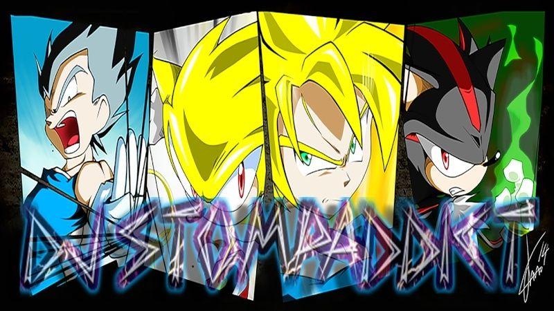 ★ Sonic Rap Beat Contest & Downloads Update ★ Dj_sto11