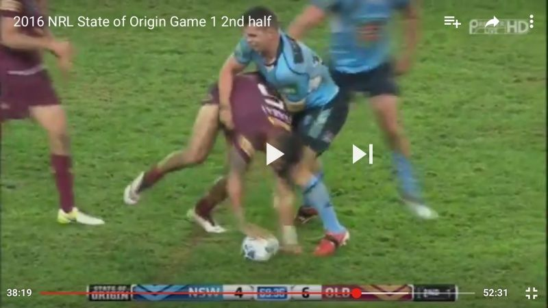 State of Origin Game 1 - Page 15 Image15