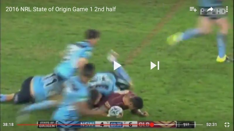 State of Origin Game 1 - Page 15 Image16