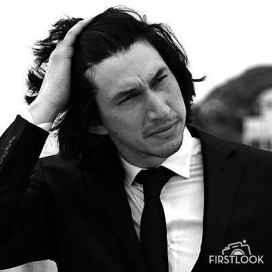 Adam Driver Image Thread - Page 5 Cilh3a10