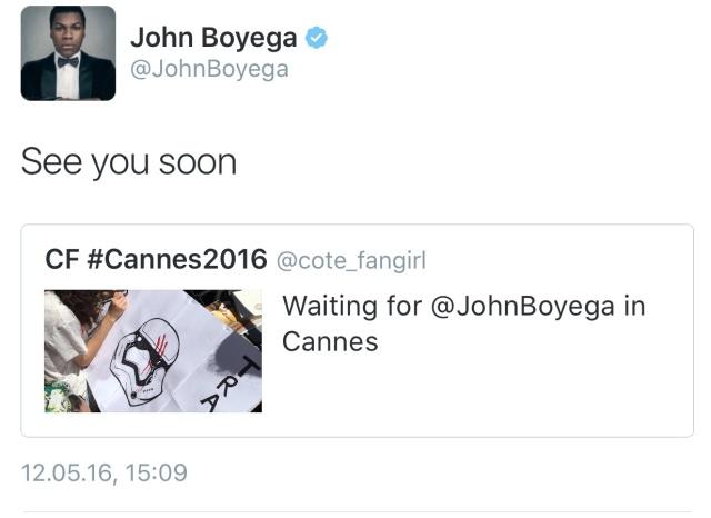 Discussion: Finn/FN-2187/John Boyega - Page 7 Image62