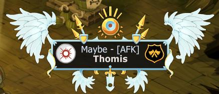 [Accepté] Candidature Thomis 529b8f10