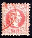 Nachtrag - Freimarken-Ausgabe 1867 : Kopfbildnis Kaiser Franz Joseph I - Seite 12 Scn_0011