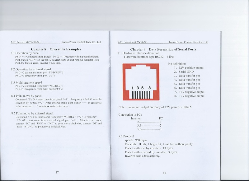 variateur de frequence A131  Scan0010