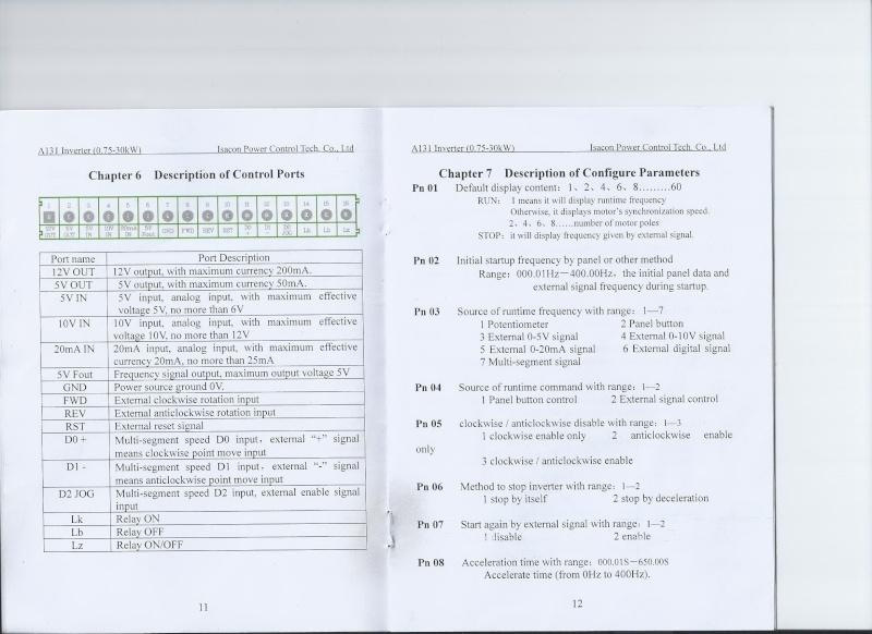 variateur de frequence A131  Scan0012