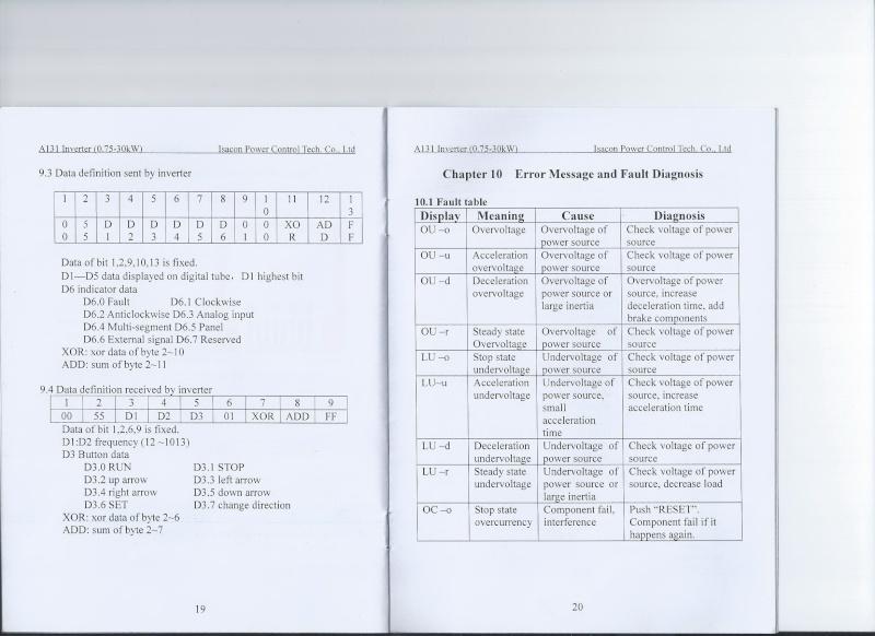variateur de frequence A131  Scan0013