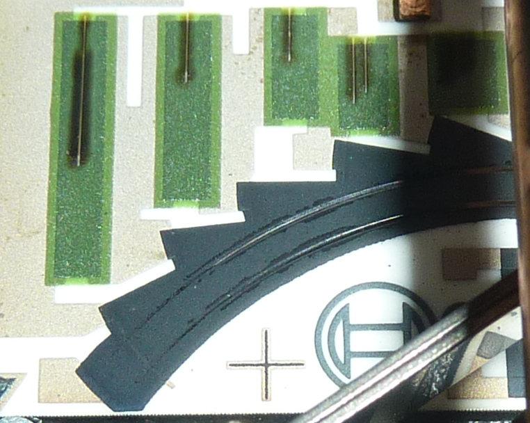 Flowmeter restoration - Page 2 Boscha15