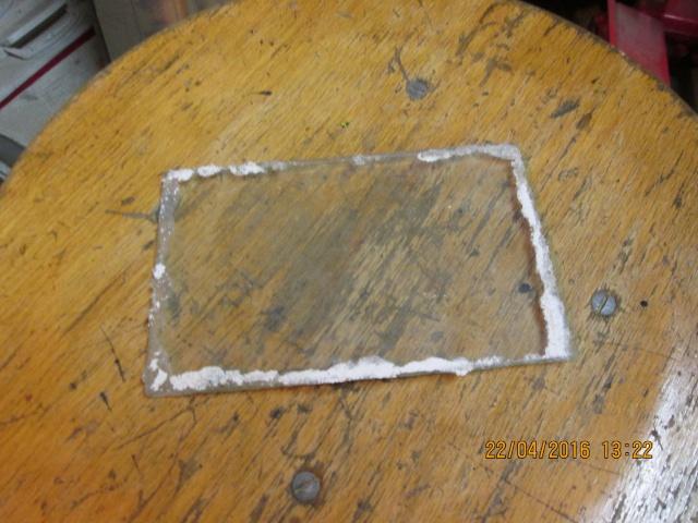 Construction d'une fourmilière pour des crematogaster scutellaris. Img_7321