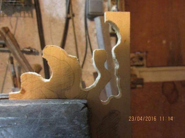 Construction d'une fourmilière pour des crematogaster scutellaris. Img_7444