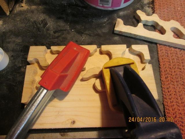 Construction d'une fourmilière pour des crematogaster scutellaris. Img_7454
