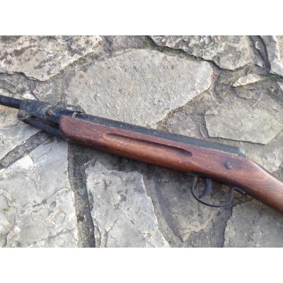 Identification carabine 4.5 _0000210