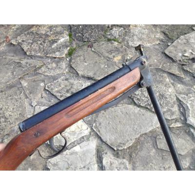 Identification carabine 4.5 _0000410