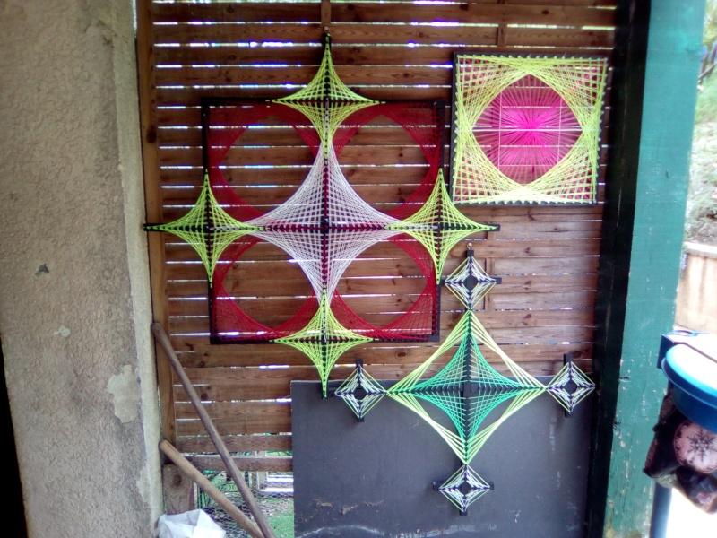 String art à vendre Img_2012