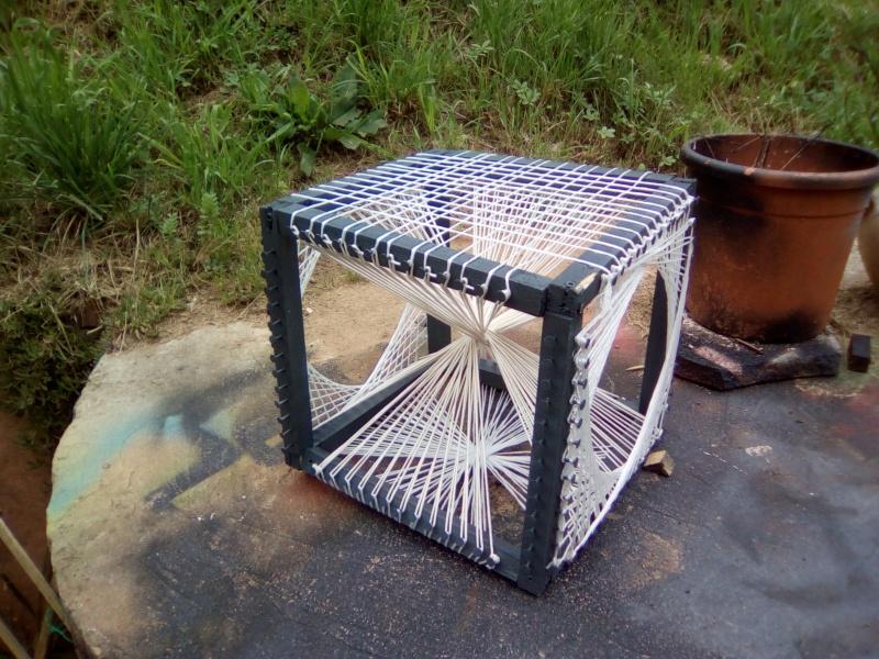 String art à vendre Img_2013