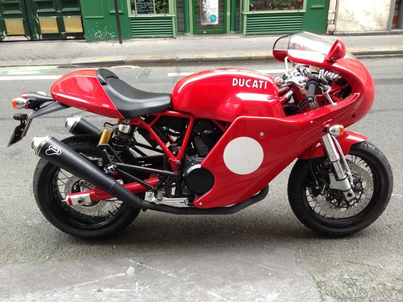 Ducati -> Maserati Img_0310