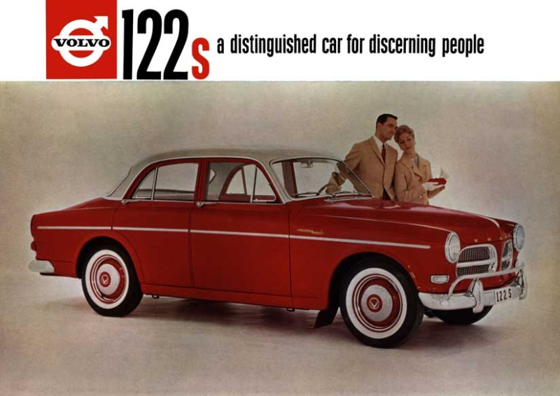 +1 - Page 6 Volvo_10