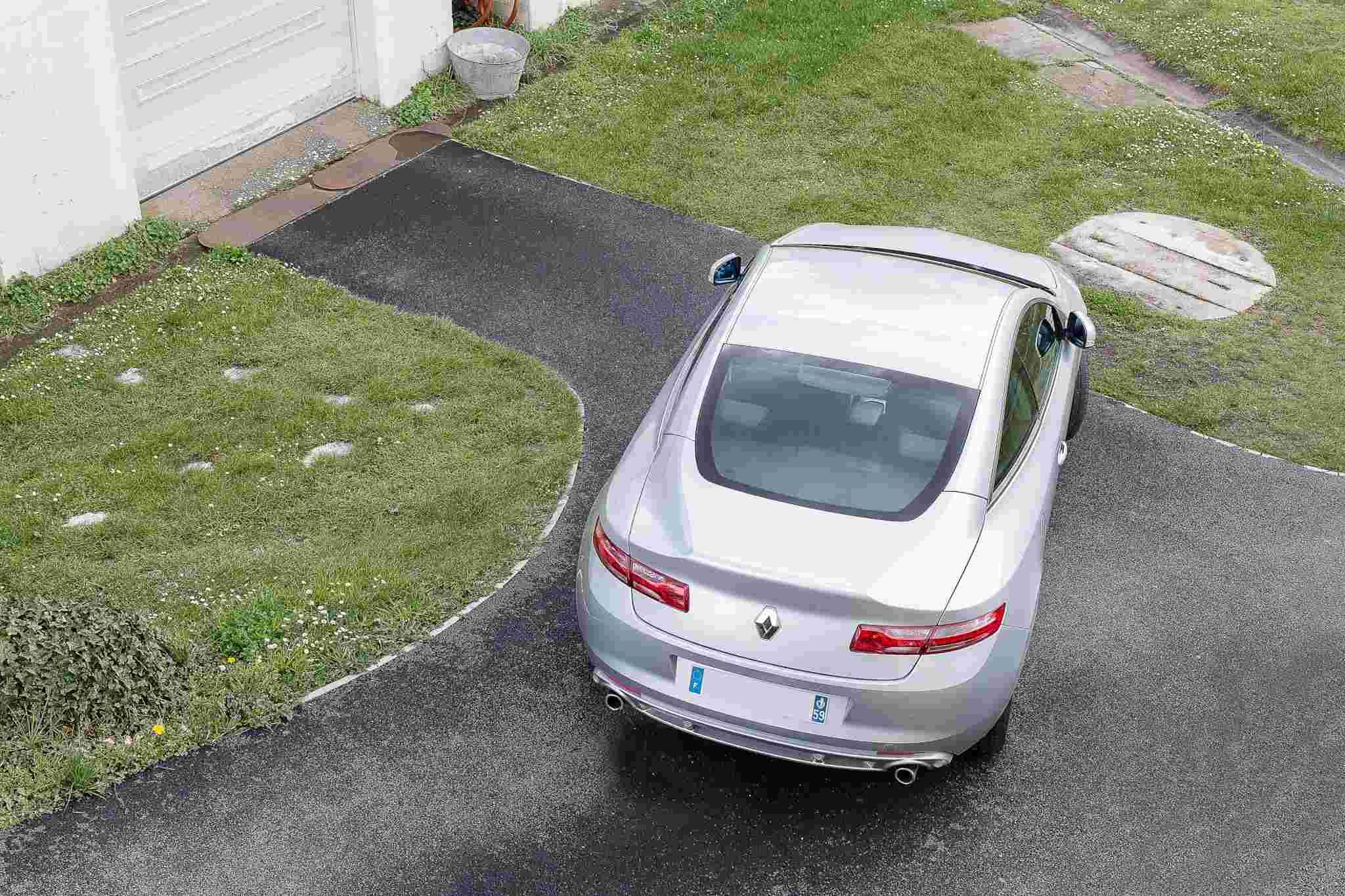 [Ctaniere] Laguna III coupé Dynamique 2.0 dCi 150 _mg_9811