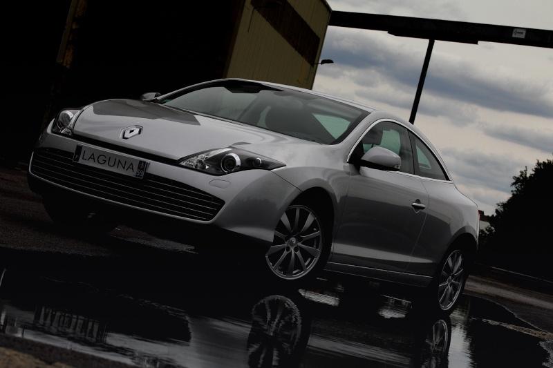 [Ctaniere] Laguna III coupé Dynamique 2.0 dCi 150 Df6k9710