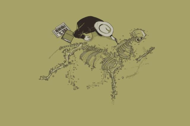ArchéoTransmetteurs