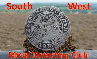 South West Metal Detecting Club