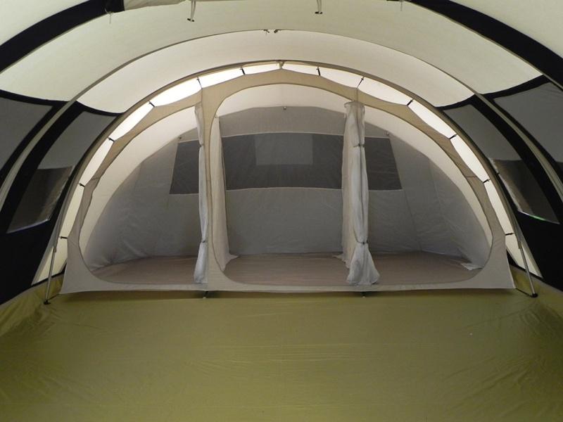 OBELINK HYPERCAMP TRAIL 600 Pics_310