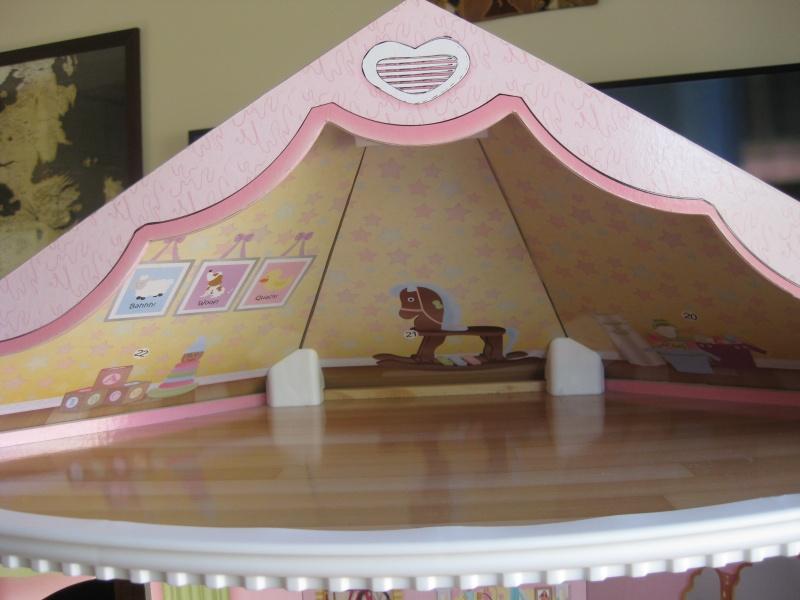 Projet Dollhouse : ma maison au 1/6 - remontage p2 Img_3835