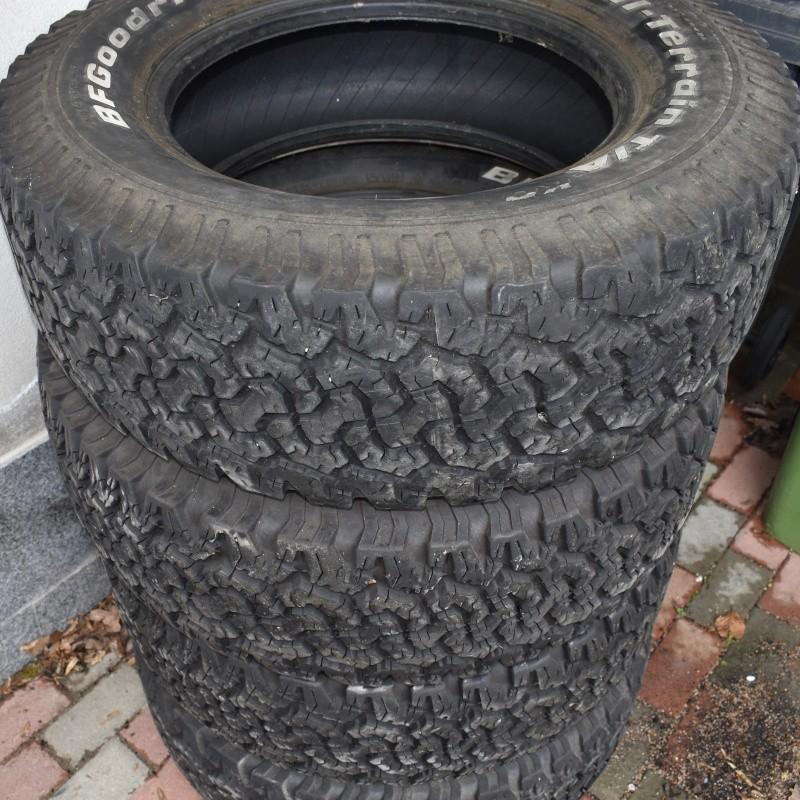 Trace de pneus  Dsc_0515