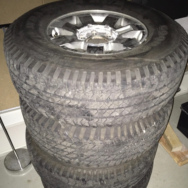 Trace de pneus  Img_3910