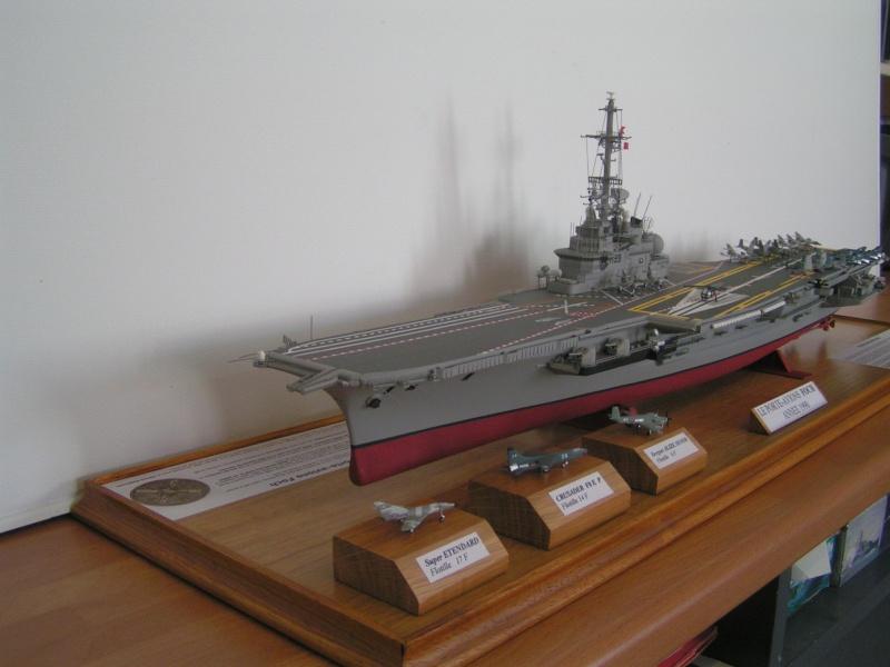 photos de mon porte-avions foch Pa_foc43