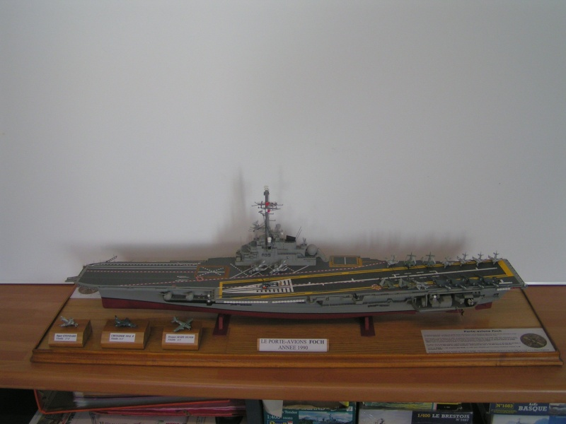 photos de mon porte-avions foch Pa_foc44