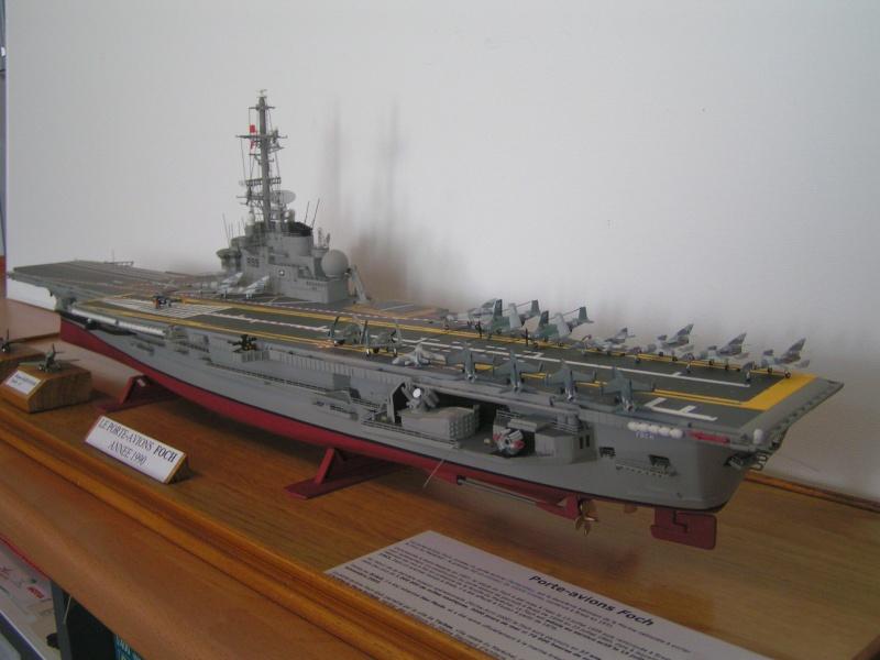 photos de mon porte-avions foch Pa_foc45