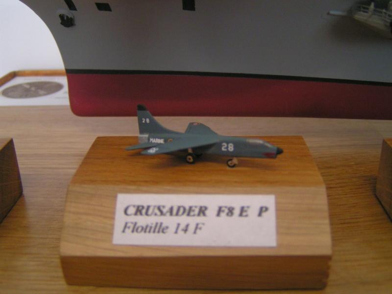 photos de mon porte-avions foch Pa_foc46