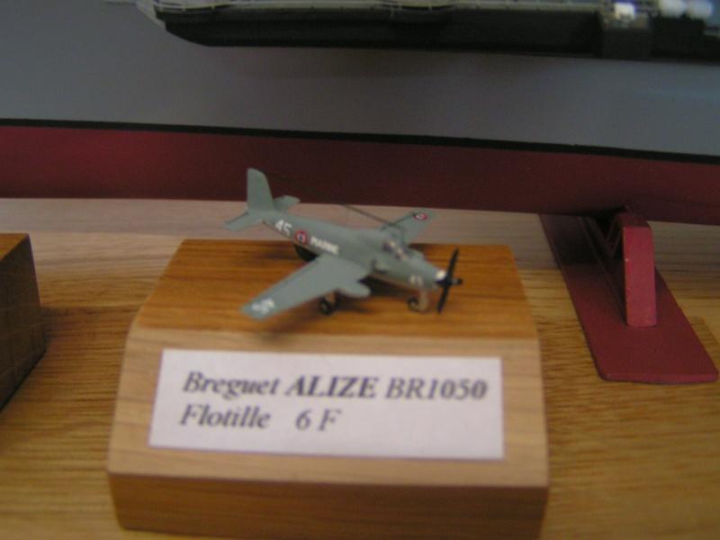 photos de mon porte-avions foch Pa_foc47