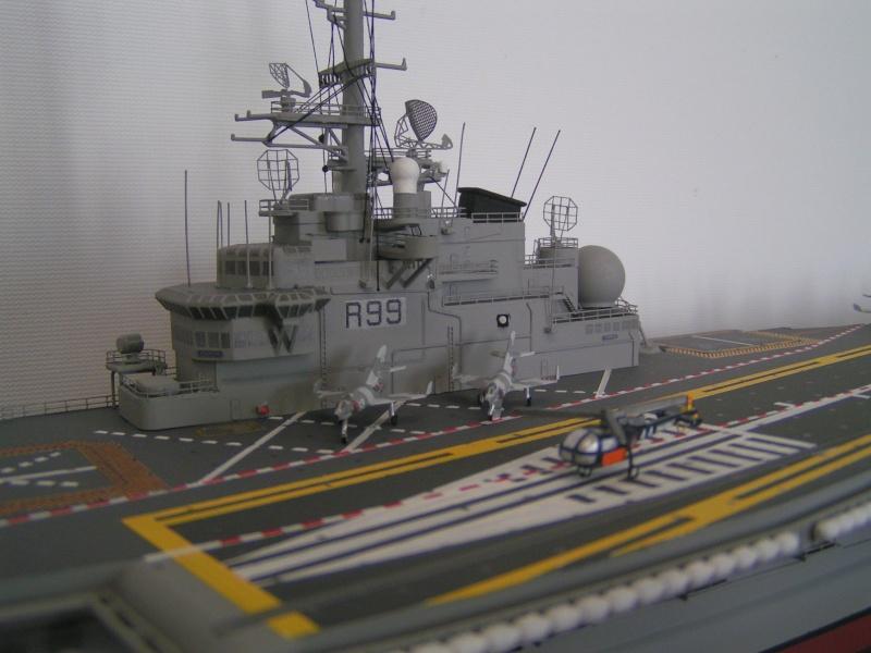 photos de mon porte-avions foch Pa_foc49
