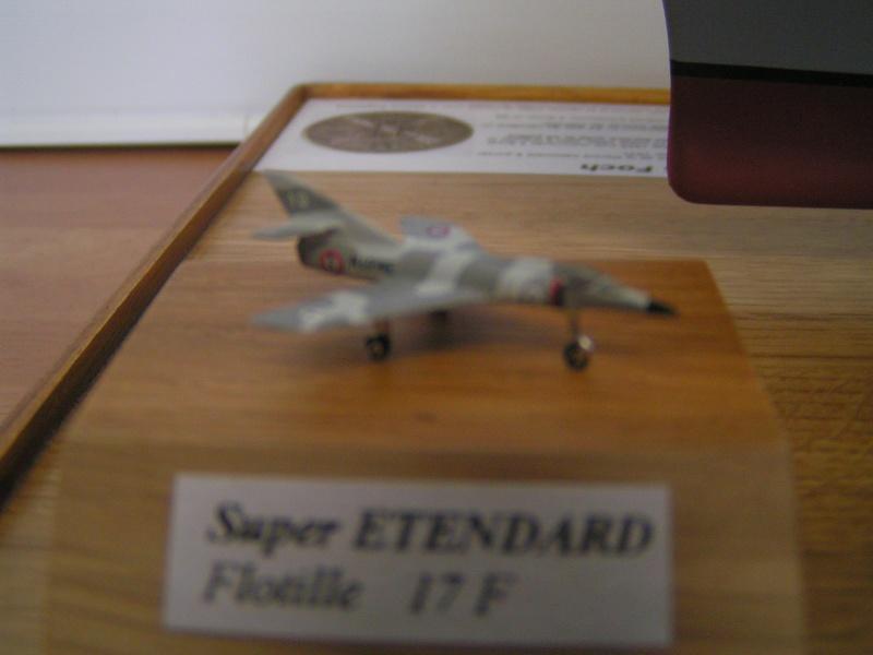 photos de mon porte-avions foch Pa_foc50