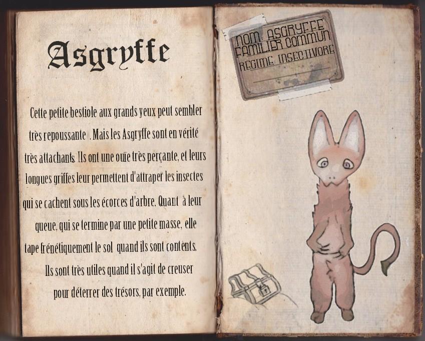 Animalerie Asgryf10