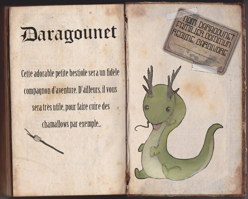Animalerie Darago11