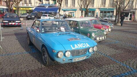 Nos photos perso d'italiennes 14209811