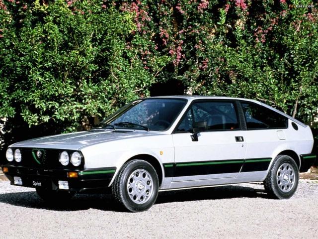 Les anti-GTI italiennes Alfa_r10