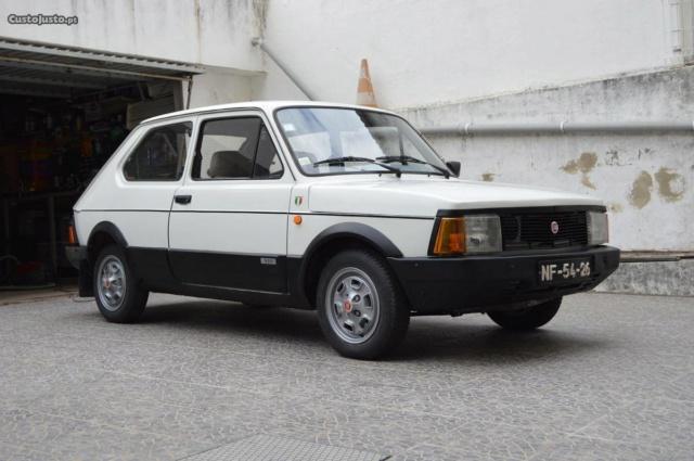 Ma première italienne Fiat-010
