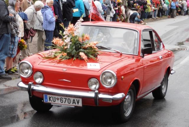 Nos photos perso d'italiennes Fiat_110