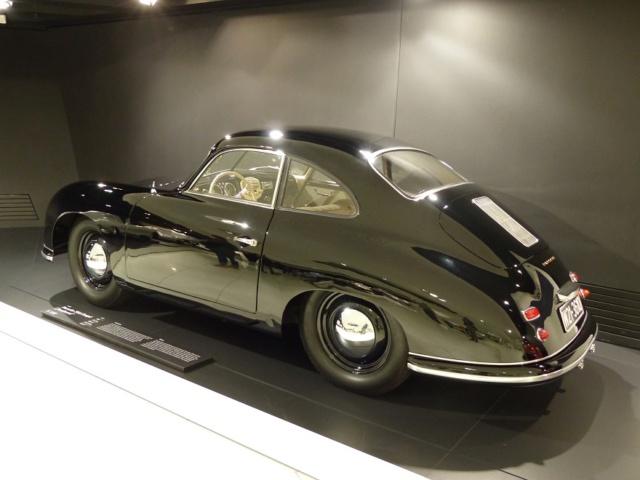 musée Porsche P1070617