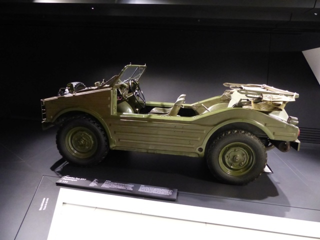 musée Porsche P1070619