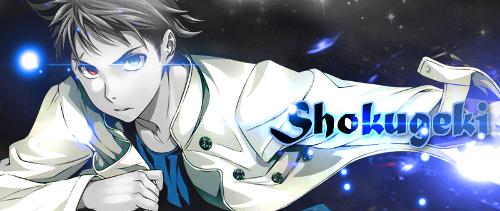 Dragon Ball Super 「AMV」- False Pretense [HD]  Shokug10