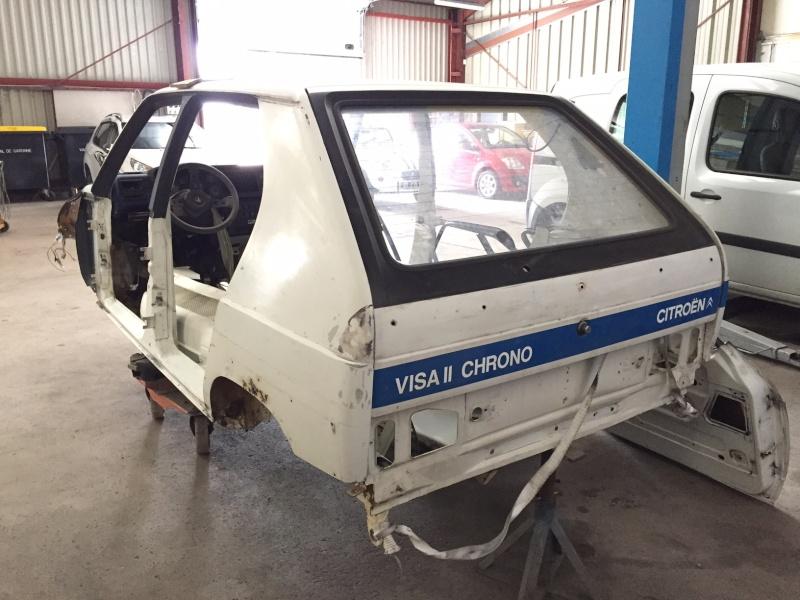 Restauration Visa Chrono Img_4610