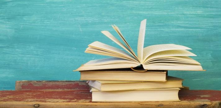 Tu libro, mi libro