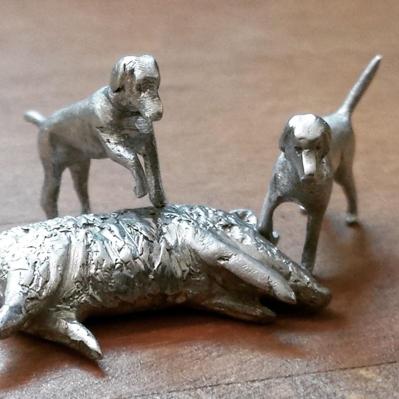 Tierfiguren 1/72 Img_2010