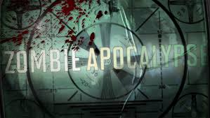 Apocalypse Survivors RP