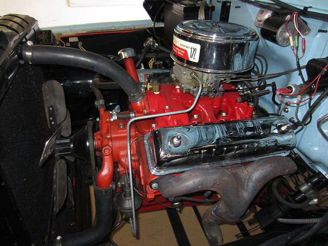 57-60 F-100 Panel Owners 1411