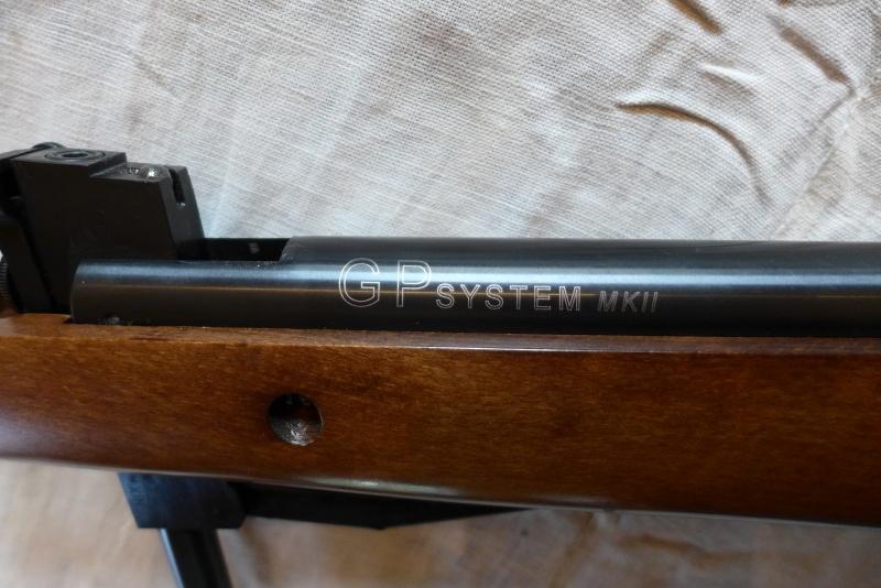 COMETA Fenix 400 Compact Star GP P1030514